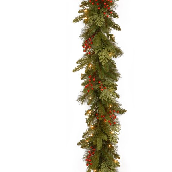 Classical Garland by National Tree Co.