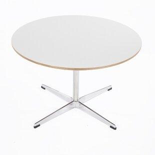 Gennep Coffee Table dCOR design