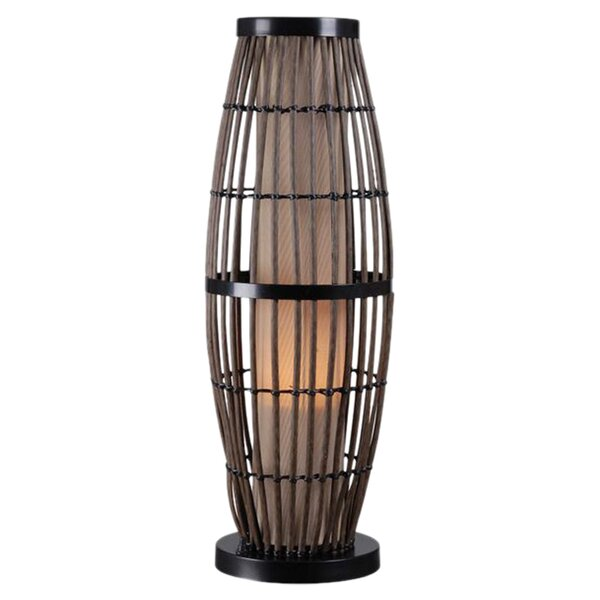 31 Table Lamp by Bay Isle Home