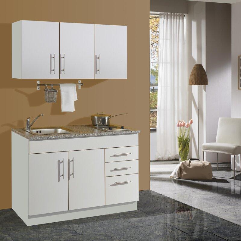 Ungewöhnlich Billige Küchenschränke Zum Verkauf In Toronto Ideen ...
