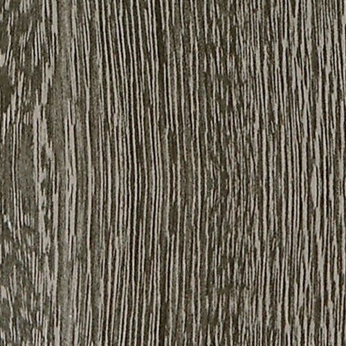 Timber 6 x 24 Porcelain Wood Look/Field Tile in Jade by Madrid Ceramics