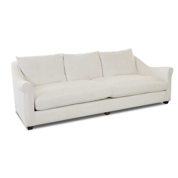 Amandine Sofa by Birch Lane™ Heritage