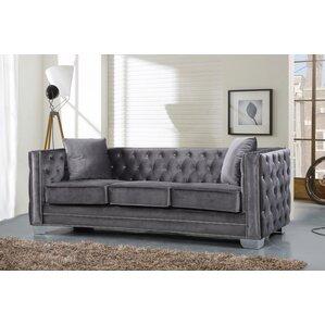 creekside sofa