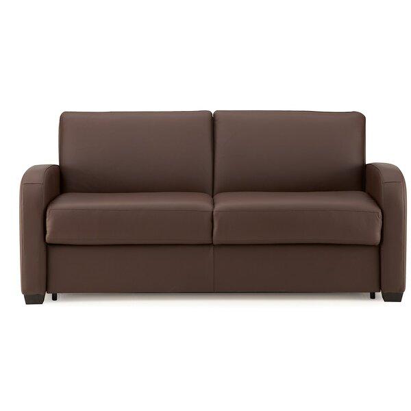 Home & Garden Daydream Sofa Bed