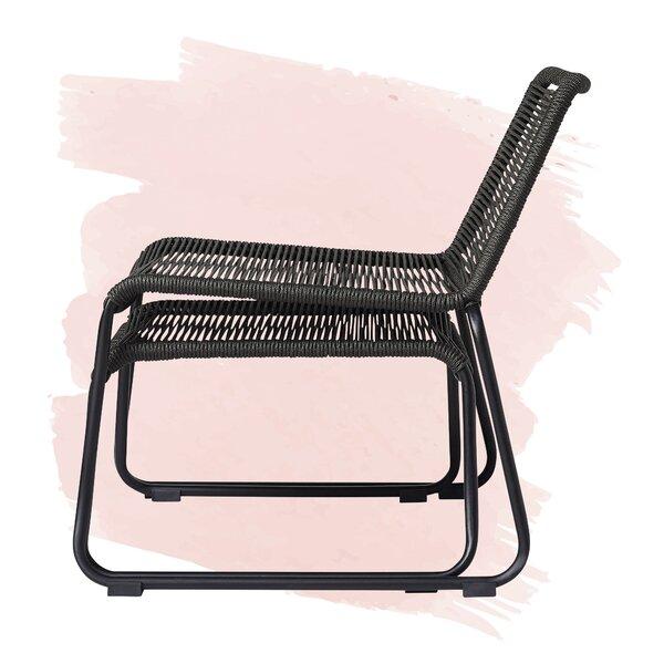 Raina Patio Chair by Foundstone Foundstone