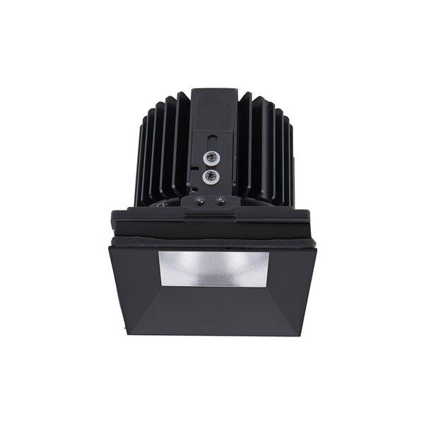 Volta LED 5.75 Square Recessed Trim by WAC Lighting