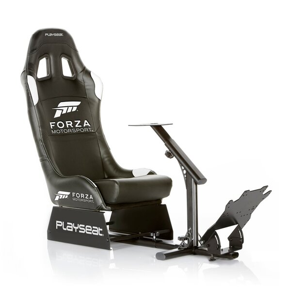 Evolution Forza Motorsports Game Chair by Playseats