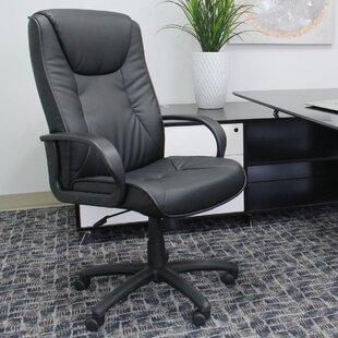 Pawlak Executive Chair