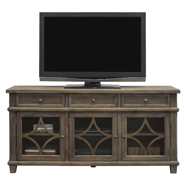 Ortiz TV Stand for TVs up to 78