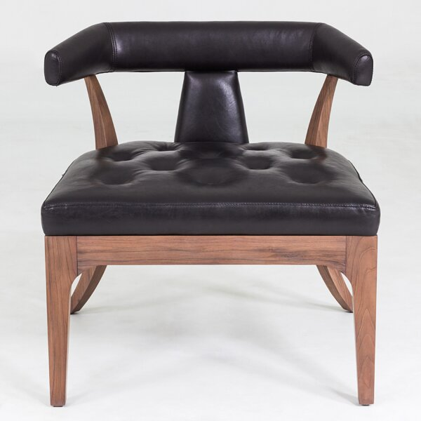 Moderno Side Chair By Global Views