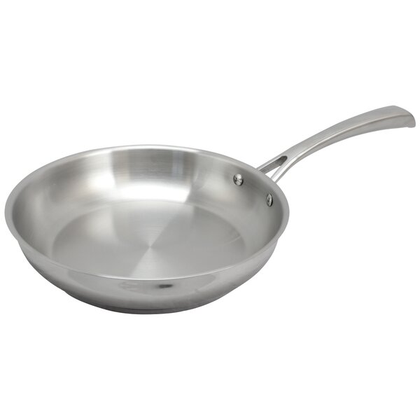 Lexie 9.5 Frying Pan by Symple Stuff
