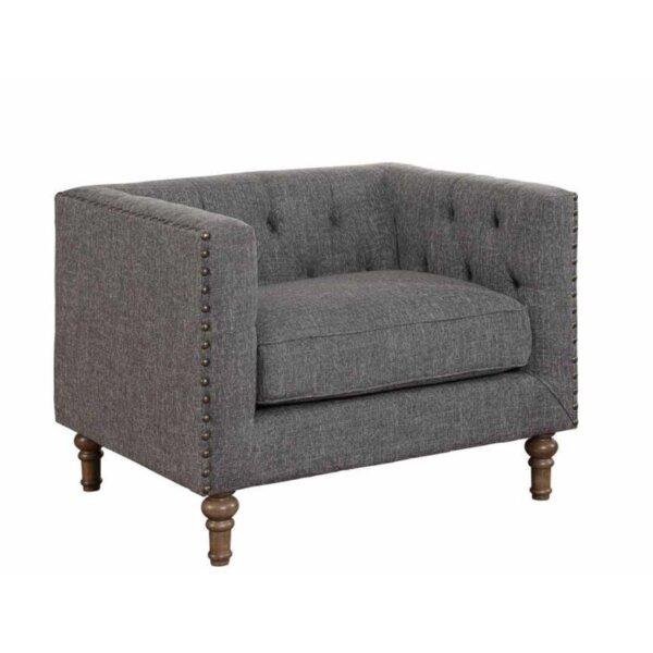 Neva Club Chair by Laurel Foundry Modern Farmhouse