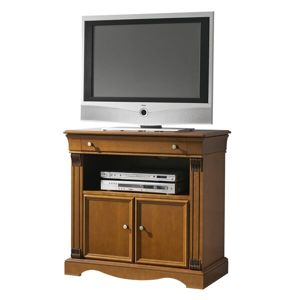 Montserrat 31.9 TV Stand by Darby Home Co