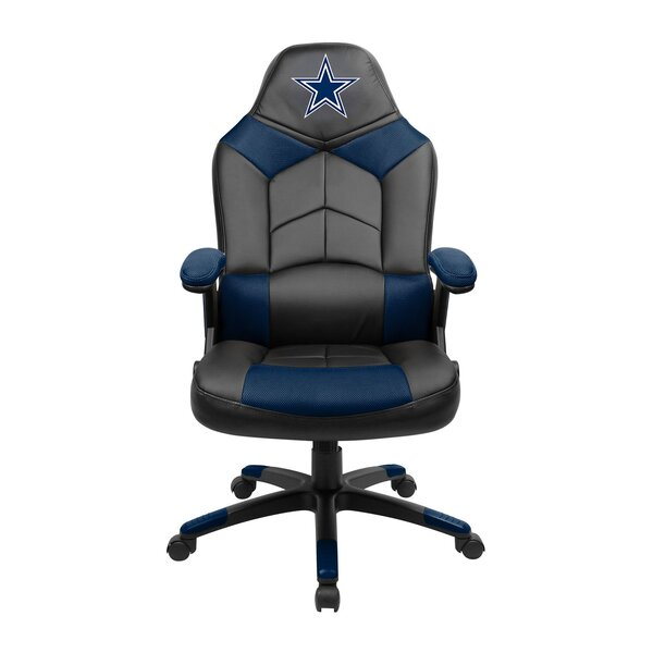 Oversized Executive  Chair by Imperial Internation