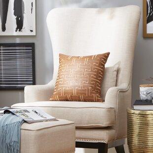 Caistor Wingback Chair