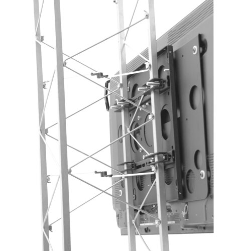 Chief Manufacturing All TV Mounts