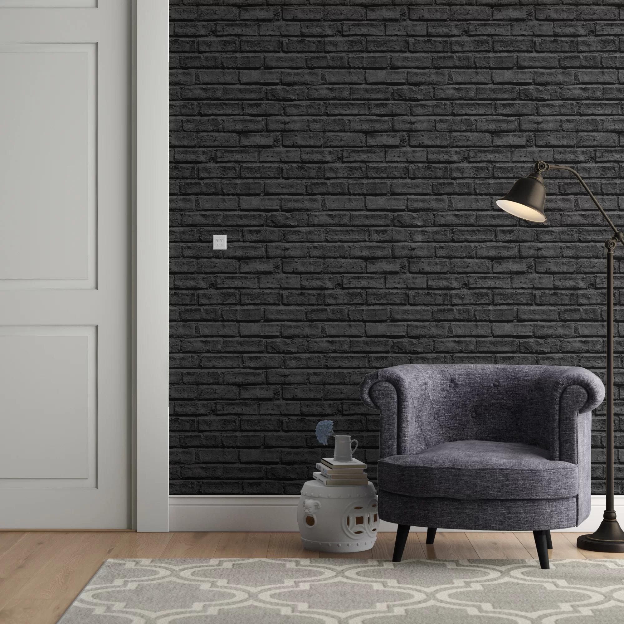 bransford 31 5 x 21 wallpaper roll