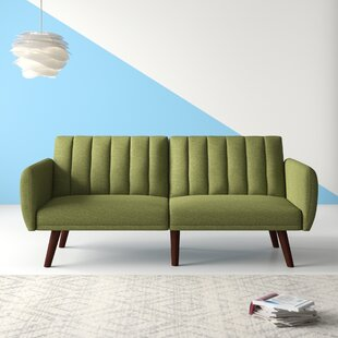 Fynn Sofa Bed