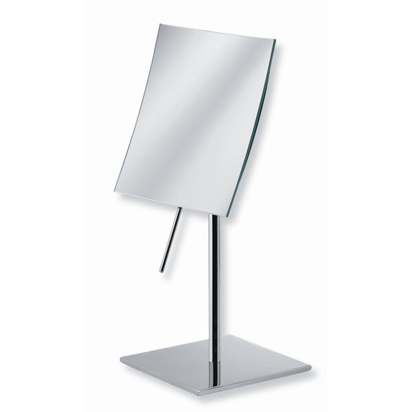 Mirror Pure Mevedo Magnifying Makeup Mirror by WS Bath Collections