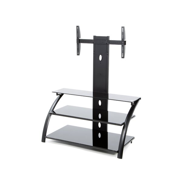 Marion 42 TV Stand by Wildon Home ®
