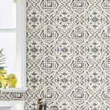 Pre Pasted Wallpaper Youll Love In 2019 Wayfair