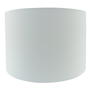 Modern U0026 Contemporary Lamp Shades Youu0027ll Love   Wayfair
