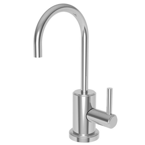 Seager Cold Water Dispenser by Newport Brass Newport Brass