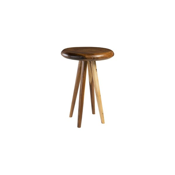 Find Chamcha Wood Pub Table By Phillips Collection Read Reviews