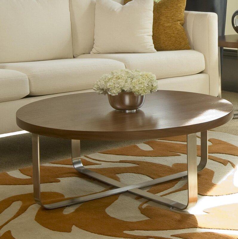 Artesia 3 Piece Coffee Table Set