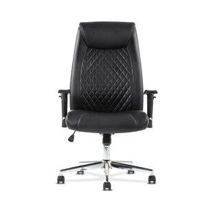 Ansel Executive Chair