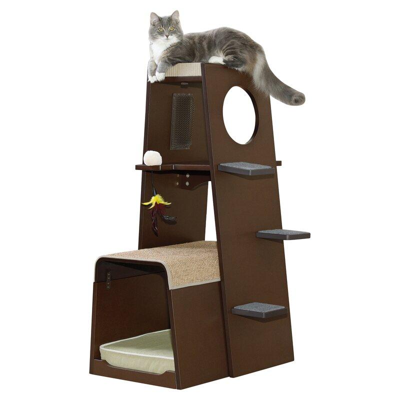 designer cat trees furniture. 43 designer cat trees furniture