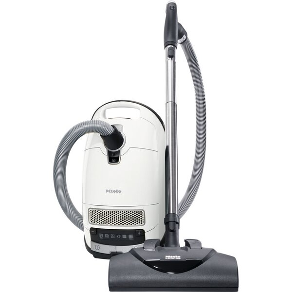 Complete C3 Cat and Dog Vacuum Cleaner by Miele