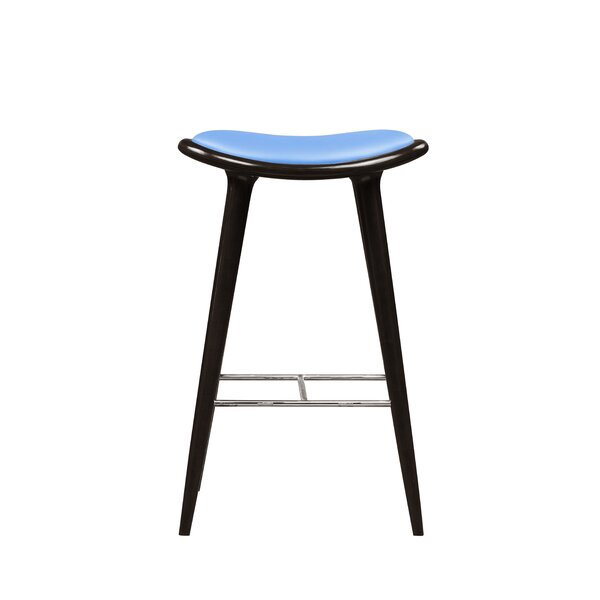 Cecil 29 Bar Stool by Corrigan Studio