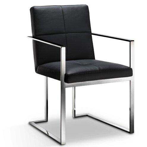 Phoenix Upholstered Dining Chair by Orren Ellis