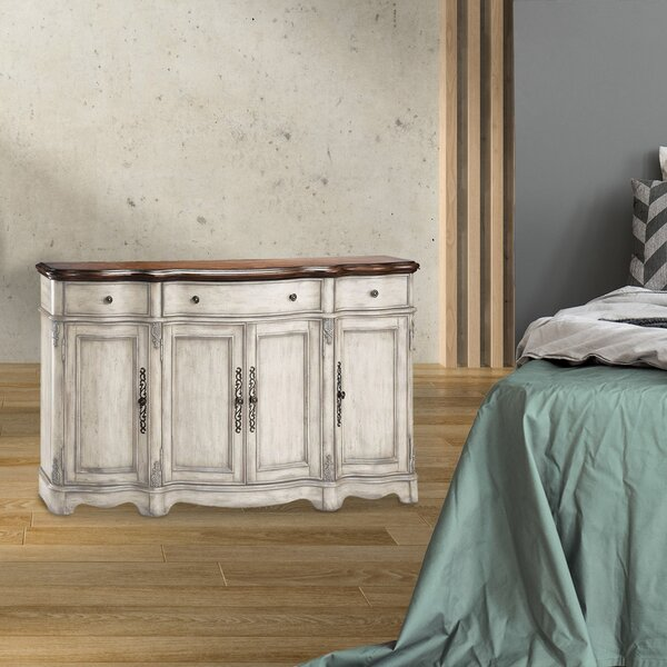 Toby Sideboard by One Allium Way One Allium Way
