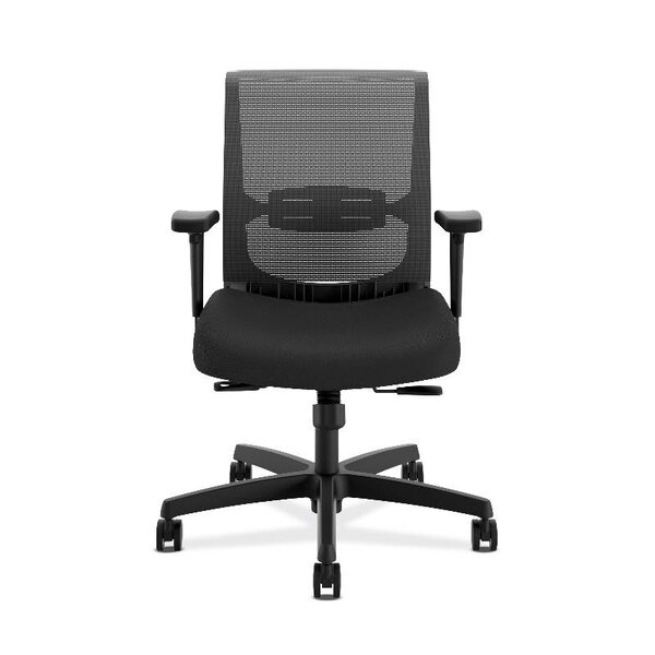 Convergence Ergonomic Mesh Office Chair by HON