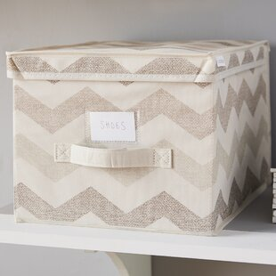 Best Fabric Box ByMacbeth Collection