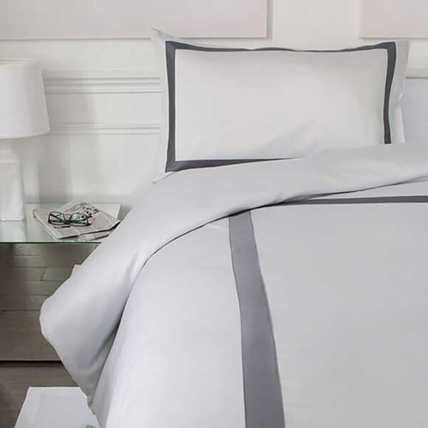 Cory Duvet Cover Set by Alcott Hill