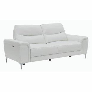 Surprising Pettry Reclining Sofa Bralicious Painted Fabric Chair Ideas Braliciousco