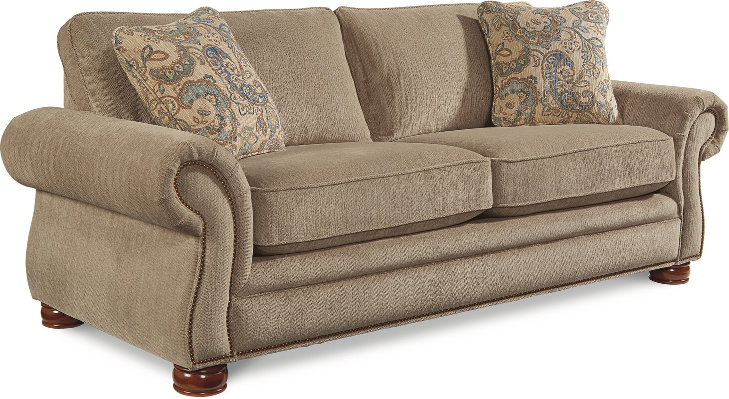 Premier sofas manufacturer infosofaco for Variant of luxurious chinese sofa designs