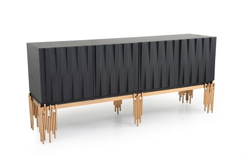 Sandvos Sideboard
