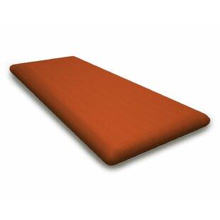 55 Inch Outdoor Bench Cushion Wayfair