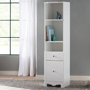 Ruby Standard Bookcase Viv + Rae