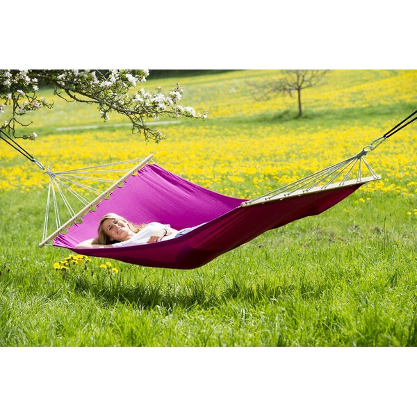 Charlotte Tree Hammock by Freeport Park