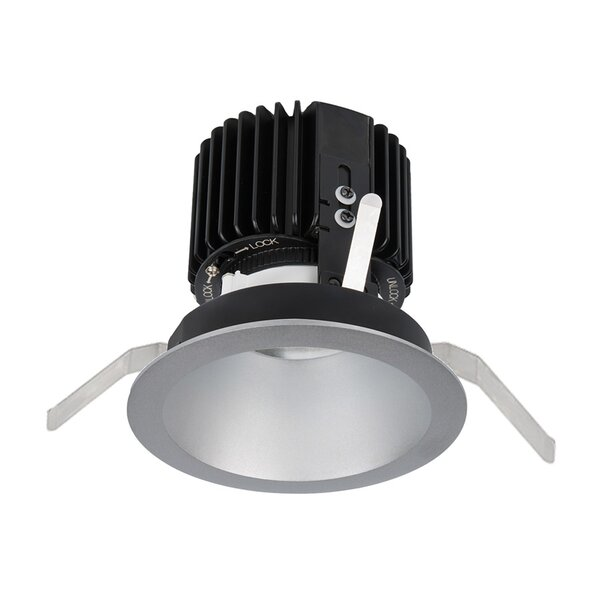 Volta LED 5.75 Shower Recessed Trim by WAC Lighting