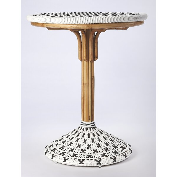 Jessa Dining Table by Bayou Breeze Bayou Breeze
