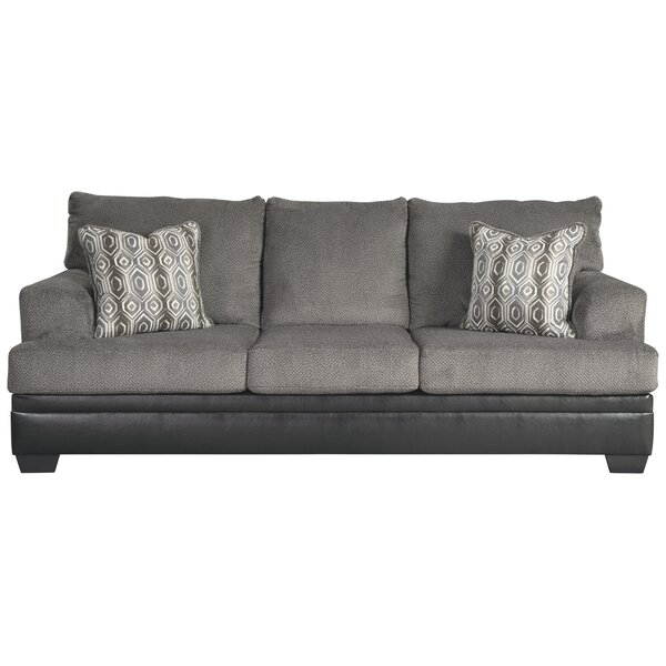 Risa Sofa by Latitude Run