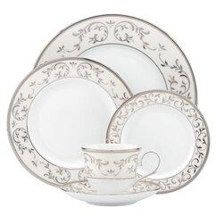 Lenox Formal Dinnerware  sc 1 st  Wayfair & Lenox Dinnerware   Wayfair