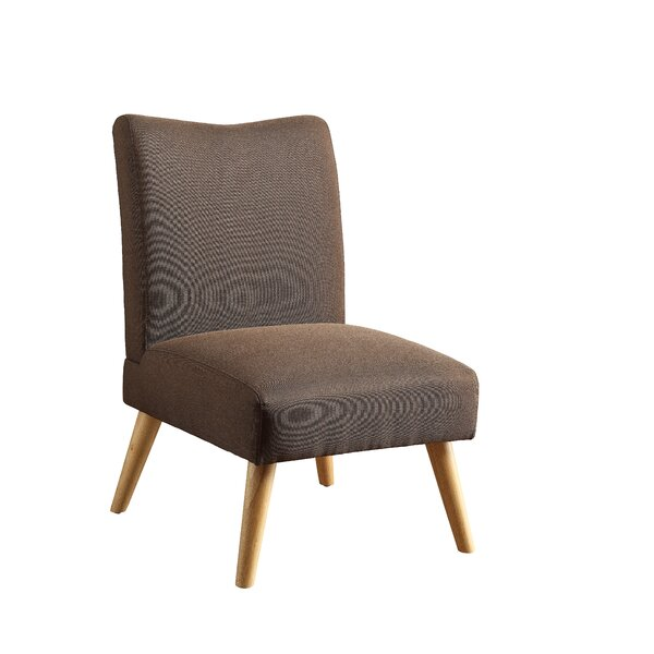 Jorge Side Chair by Langley Street
