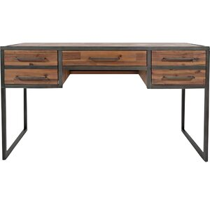 Goncalo Writing Desk